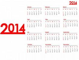 2014-Year-Calendar-Backgrounds-1000x750