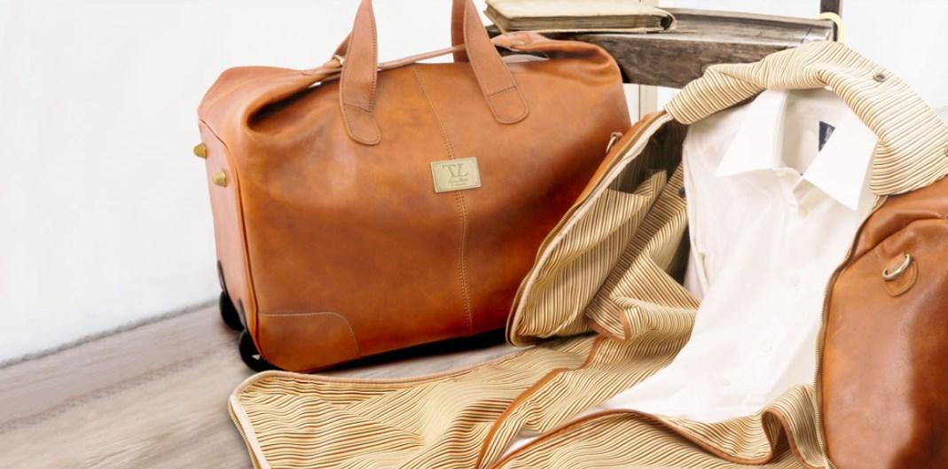 b900971fd9 Ανδρικές δερμάτινες επαγγελματικές τσάντες  πώς να φορέσετε το σακίδιο  πλάτης στο γραφείο - OpenCalendar.gr